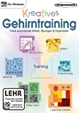 Kreatives Gehirntraining - [PC]