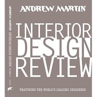 Andrew Martin Interior Design Review: v.14