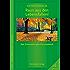 Raus aus den Lebensfallen: Das Schematherapie-Patientenbuch