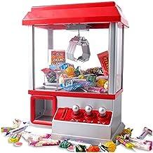 máquina de engrapado para los momentos dulces Palomitas dulces