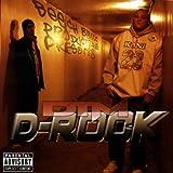 D-Rock