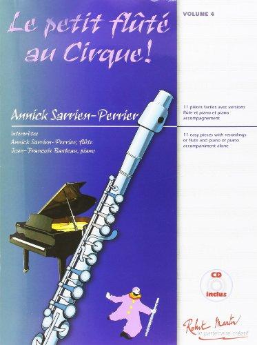 le-petit-flute-au-cirque