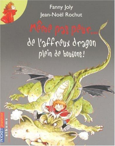"""<a href=""""/node/19905"""">Même pas peur de l'affreux dragon plein de boutons !</a>"""