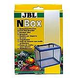 JBL 6150200 Netzablaichkasten für Aquarienfische, N-Box