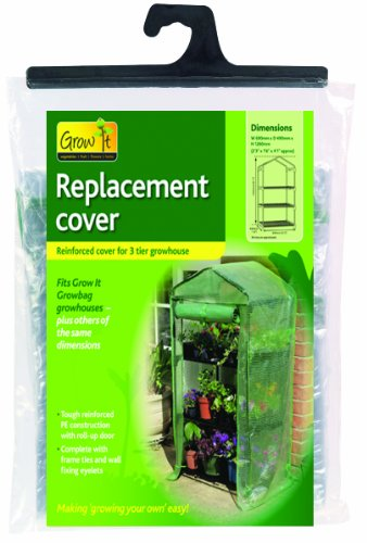 3-tier-mini-greenhouse-reinforced-replacement-cover
