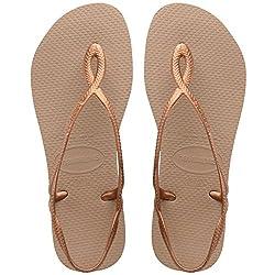 Havaianas Sandalias para Mujer