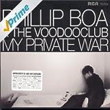 My Private War
