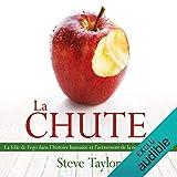 Steve Taylor Livres audio Audible