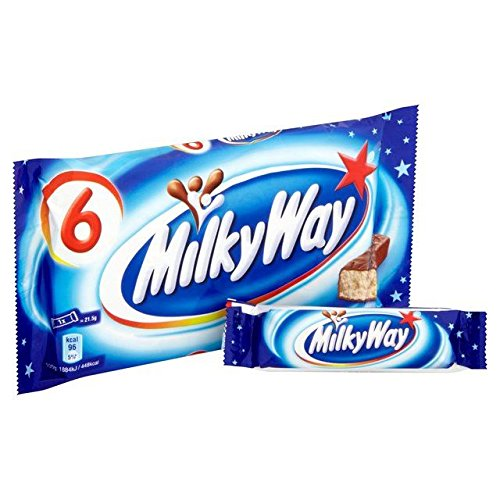 milky-way-pack-6-x-215g