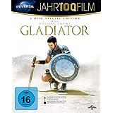 Gladiator - 10th Anniversary Edition - Jahr100Film