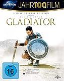 Gladiator 10th Anniversary Edition kostenlos online stream