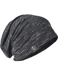 Amazon.es  a. con - Sombreros y gorras   Accesorios  Ropa f672a26e17d
