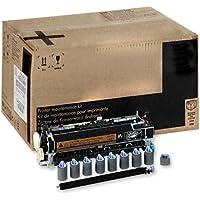 HP Q2430A - printer kits (Laser, 200000 pages, Multicolour, HP LaserJet 4300) - Confronta prezzi