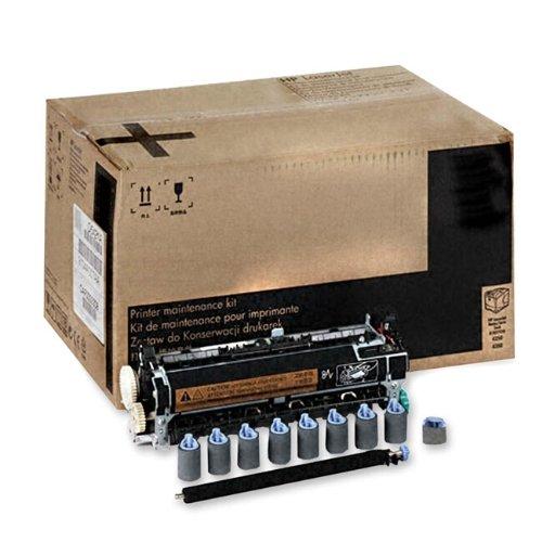 hp-q2430a-drucker-wartungskit-220v-fur-laserjet-4200-serie-200000-seiten