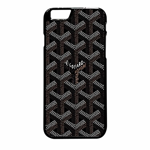 goyard-negro-fall-color-negro-plastic-device-funda-iphone-7-plus-7-plus-a3u9hu
