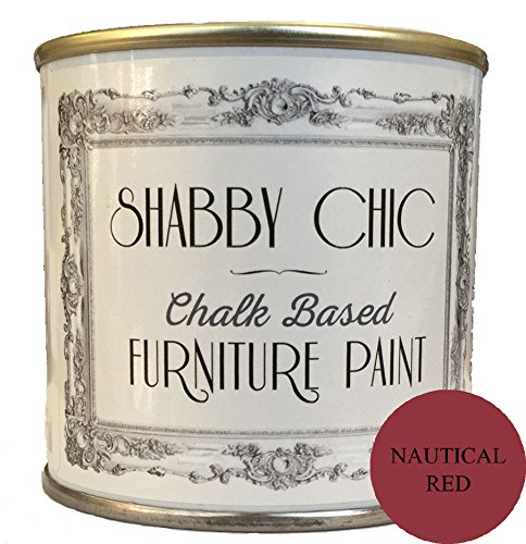 vernice-a-gesso-per-mobili-colore-rosso-per-creare-uno-stile-shabby-chic-125-ml