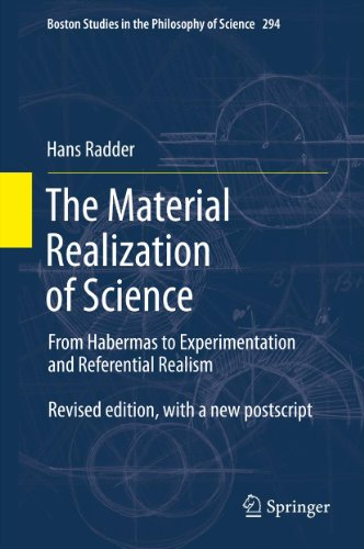 the-material-realization-of-science-from-habermas-to-experimentation-and-referential-realism-294-bos