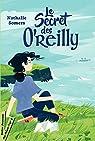 Le secret des O'Reilly par Somers