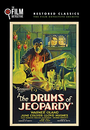 the-drums-of-jeopardy-the-film-detective-restored-version