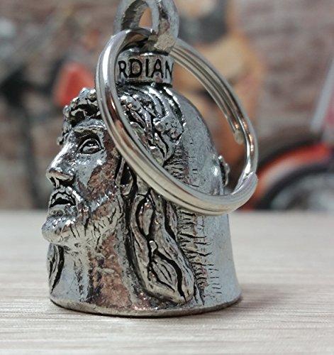 Guardian Bell Jesus Krone mit Dornen Crown of Thorn (Jesus Thorn Krone)