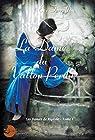 La Dame du Vallon Perdu: Les Dames de Riprole Tome I par Terrellon