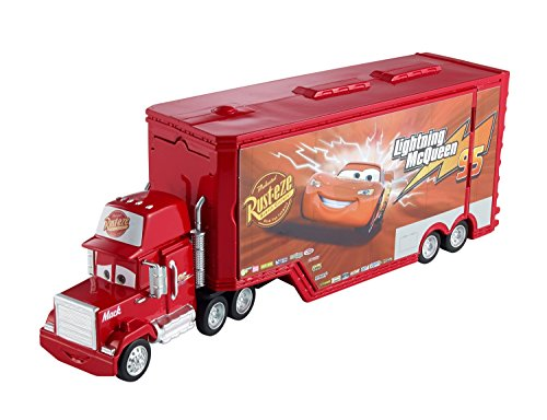 disney-cars-dvf39-transforming-mack-playset