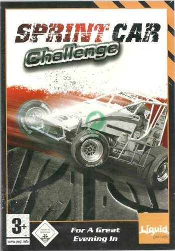 sprint-car-challenge