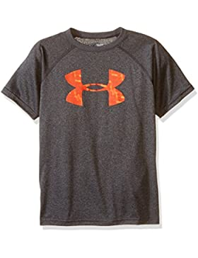 Under Armour Big-Camiseta de Dep