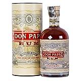 Don Papa - Rhum Don Papa