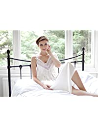 Cotton Real - Camisón - para mujer