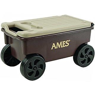 Ames Kombi Schlauch Wagon–2380500