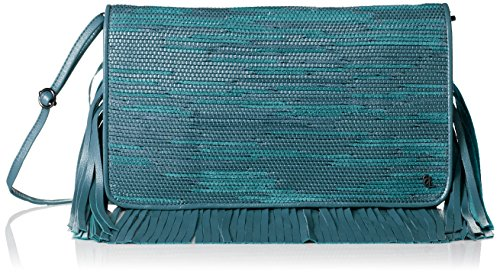 elliott-lucca-bali-89-fringe-clutch-convertible-cross-body-azul-melaya-one-size
