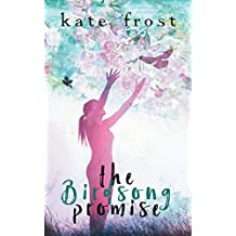 The Birdsong Promise: (The Butterfly Storm Book 2)