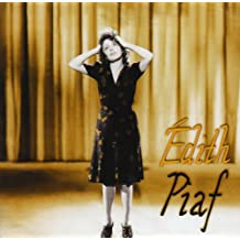 Edith Piaf (Best Of Simple)