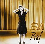 Best of Simple Edith Piaf