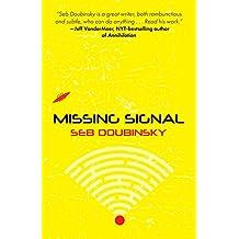 Missing Signal: