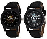 ATC Analog Round Casual Wear Watches for...