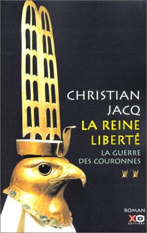 """<a href=""""/node/43254"""">La reine Liberté T.2 : La guerre des couronnes</a>"""