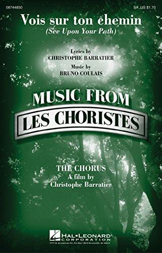 Bruno Mars: Count On Me - 2-Part Choir. Für Zweistimmiger Chor, Klavierbegleitung, Chor (Bruno Mars Sheet Music)