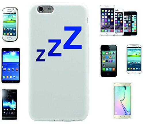 """Preisvergleich Produktbild Smartphone Case LG G5 """"Symbol für Schlaf"""", der wohl schönste Smartphone Schutz aller Zeiten."""