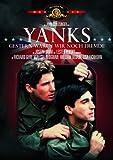 Yanks - Gestern waren wir noch Fremde -
