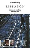 Lissabon - Werner Herzog