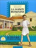 La Maison romaine