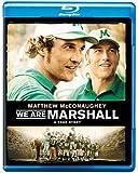 We Are Marshall [Blu-ray] [2006] [US Import]