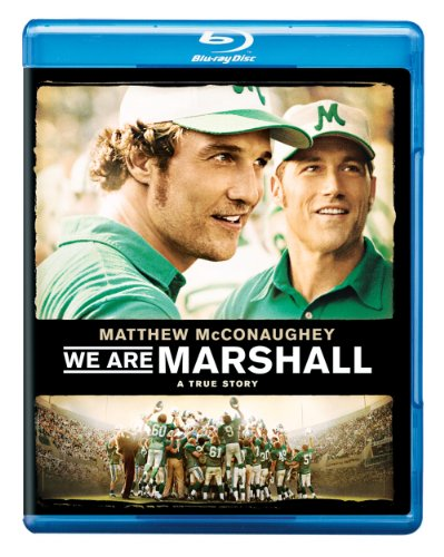 we-are-marshall-blu-ray-2006-us-import