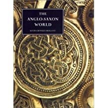 The Anglo-Saxon World (0)