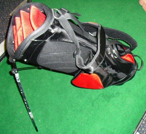 mens-red-rambler-x10-rj-sacca-da-golf