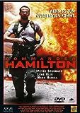 Commander Hamilton kostenlos online stream