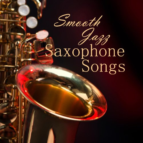 Smooth Instrumental Music By Music Themes: Saxophone Instrumental Songs