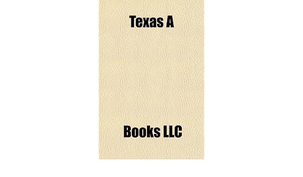 9423024636c Buy Texas A m Aggies Football Coaches  Dennis Franchione